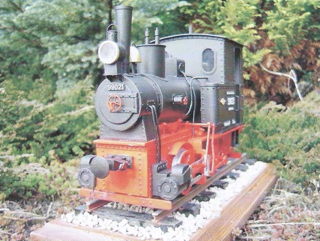 freudenstein bn2t model image 3