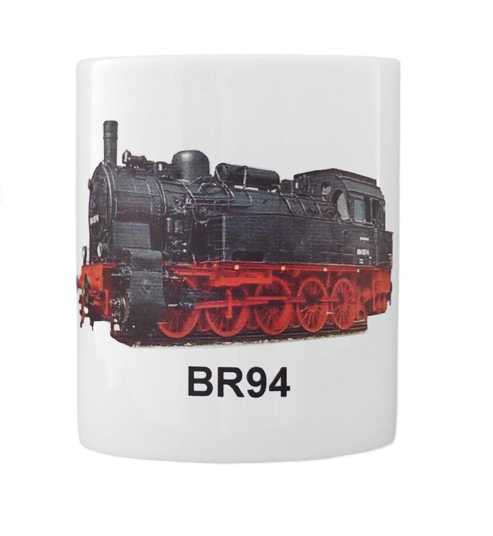 engine br94 mug front view