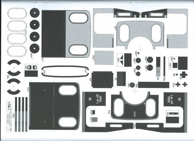 Cn2t model cutout 4