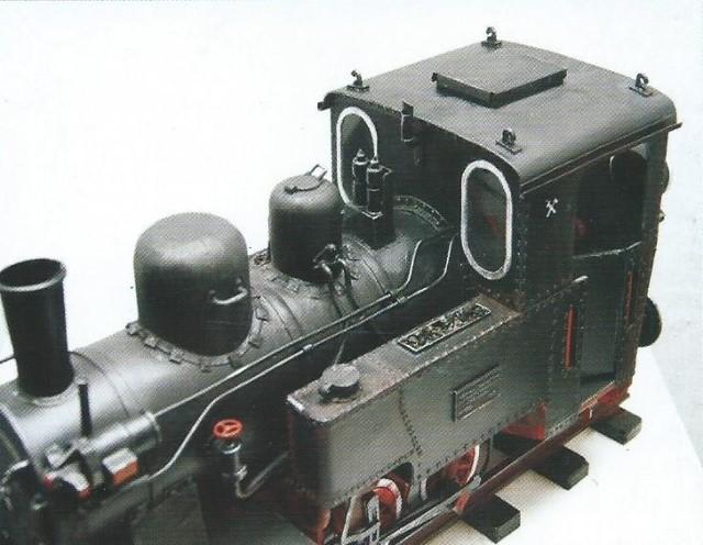 Cn2t model image 1
