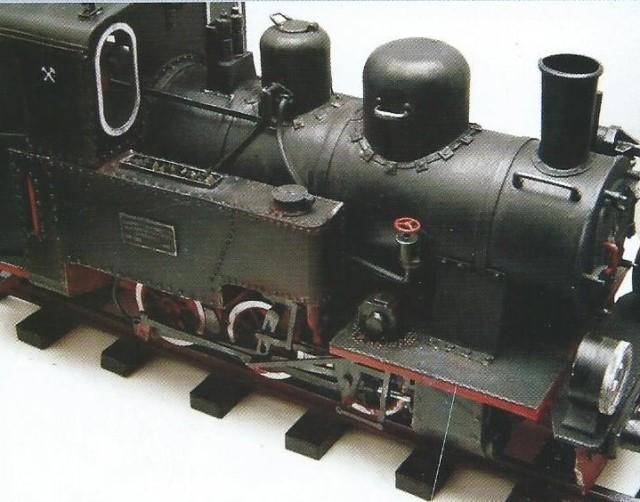 Cn2t model image 2