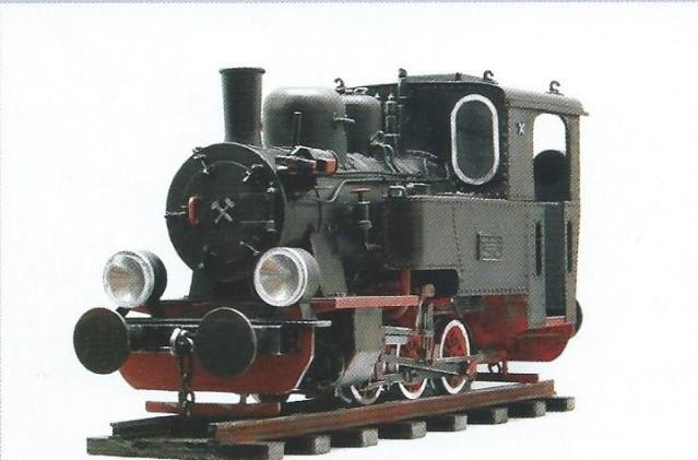 Cn2t model image 6
