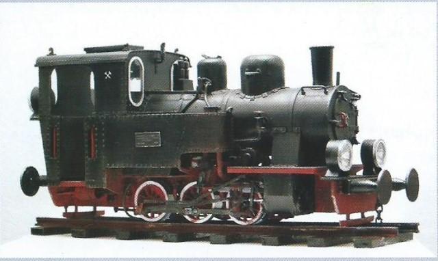 Cn2t model image 9