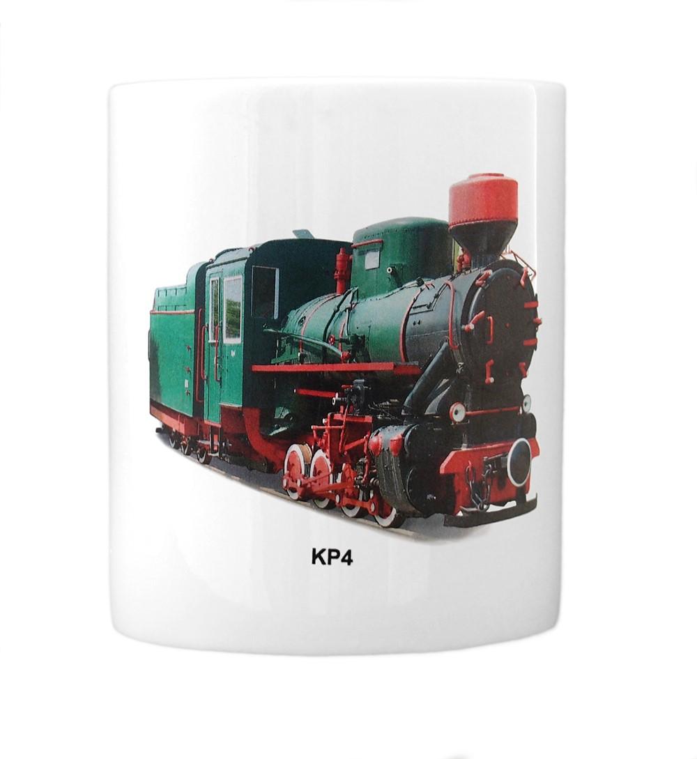 kp4 mug front view