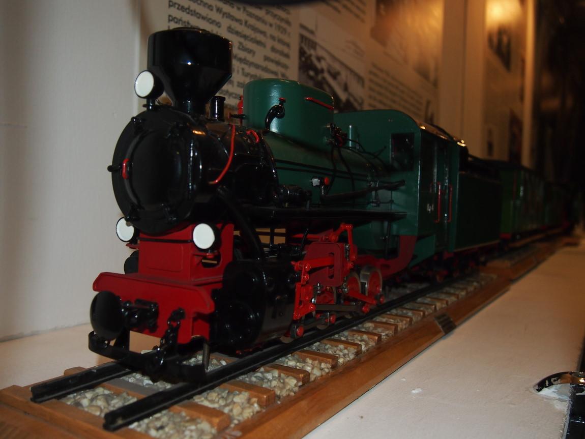 kp4 museum model 5