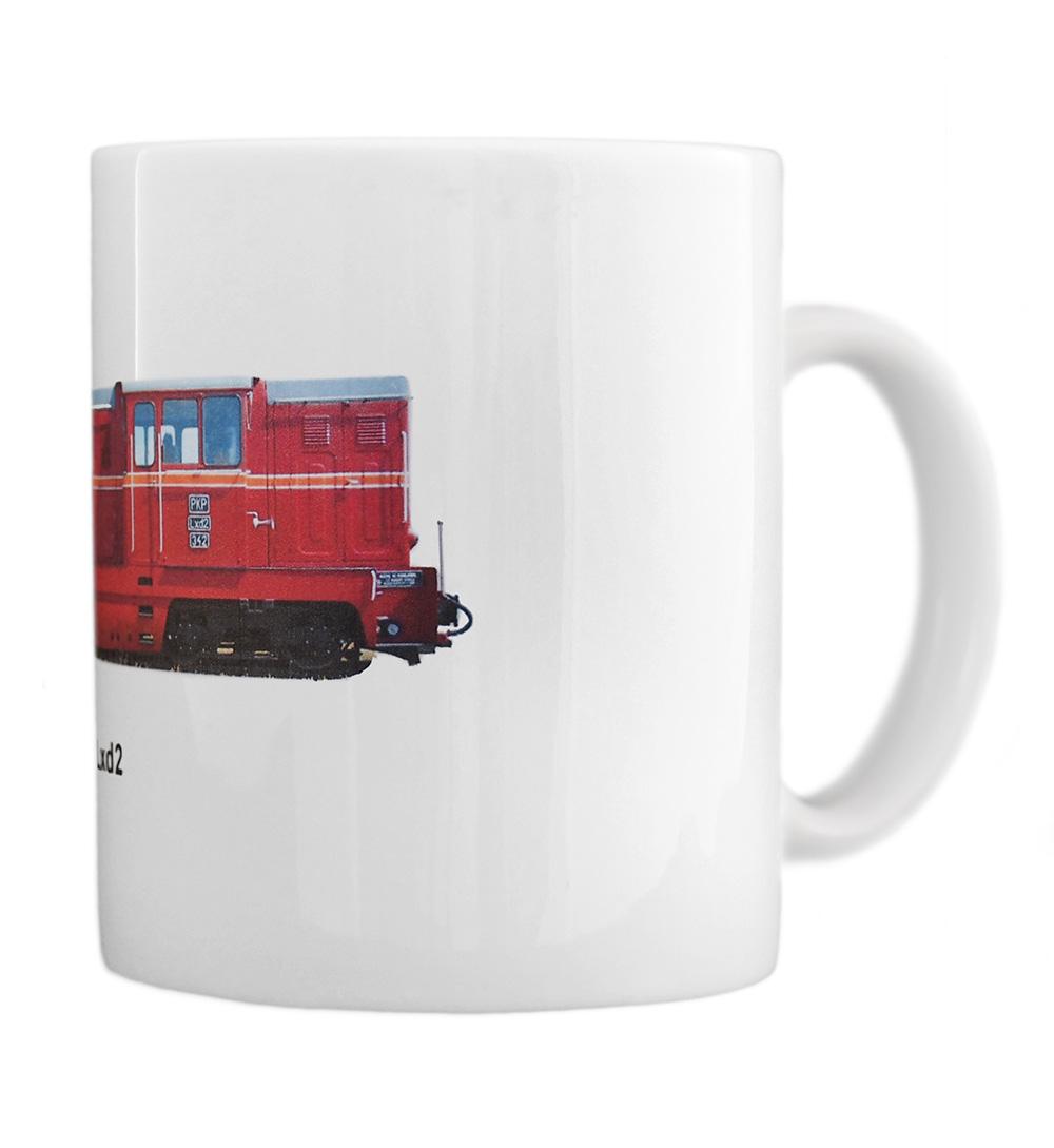 railroad mug Lxd2 view 3