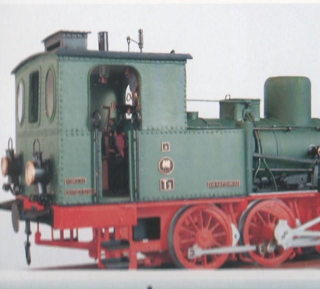 T-3 model image 1