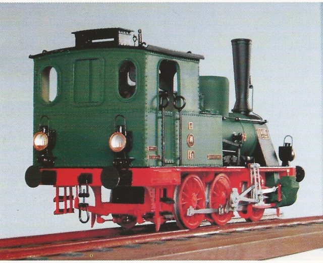 T-3 model image 10