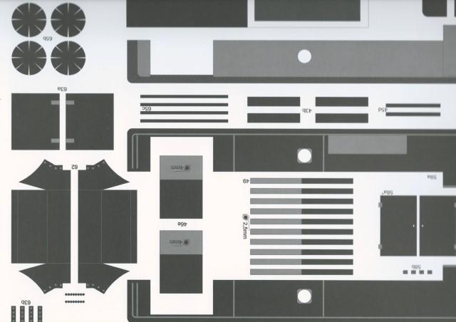 Plan cutout 3