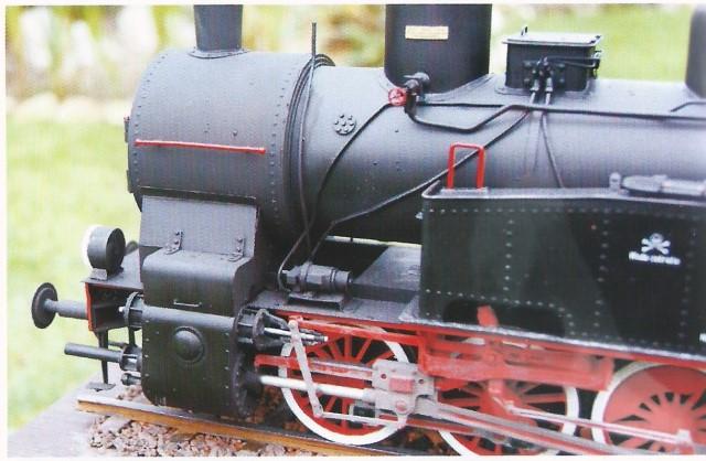 Tkw2 image 2