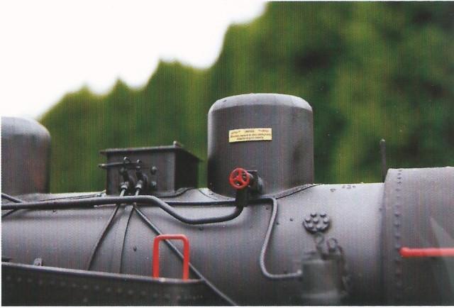 Tkw2 image 6