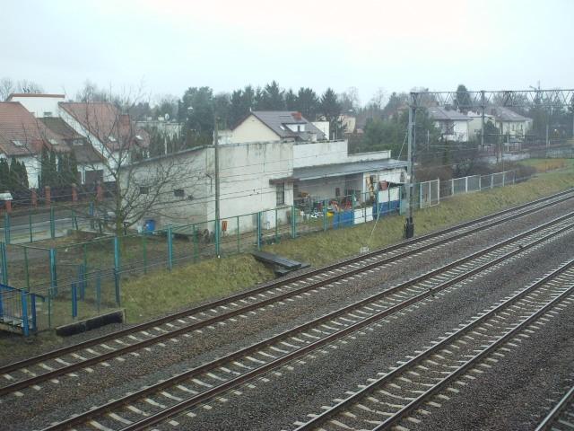 Warszawa Golabki 10