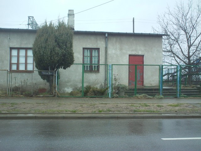 Warszawa Golabki 5