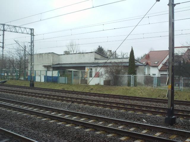 Warszawa Golabki 6