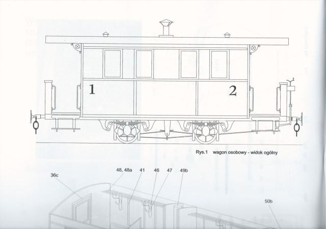 narrow gauge engine wilanowska graphic instructions 1