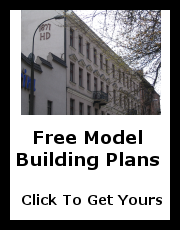 Free Building Plans