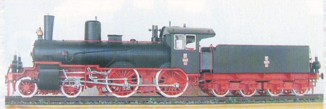steam engine od2 - 14