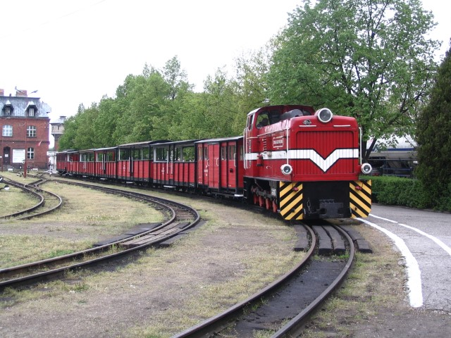 znin train lyd2